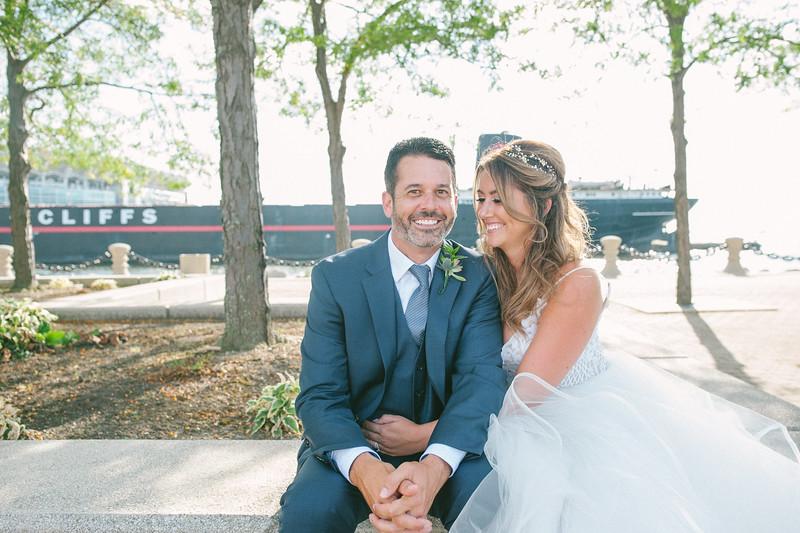 00254 Cleveland Wedding Photographer.jpg