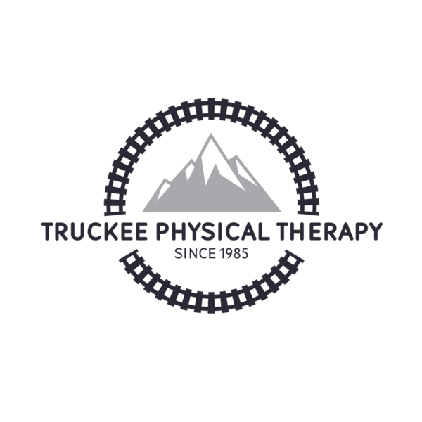 truckee-physical-therapy-logo-dark (1).png