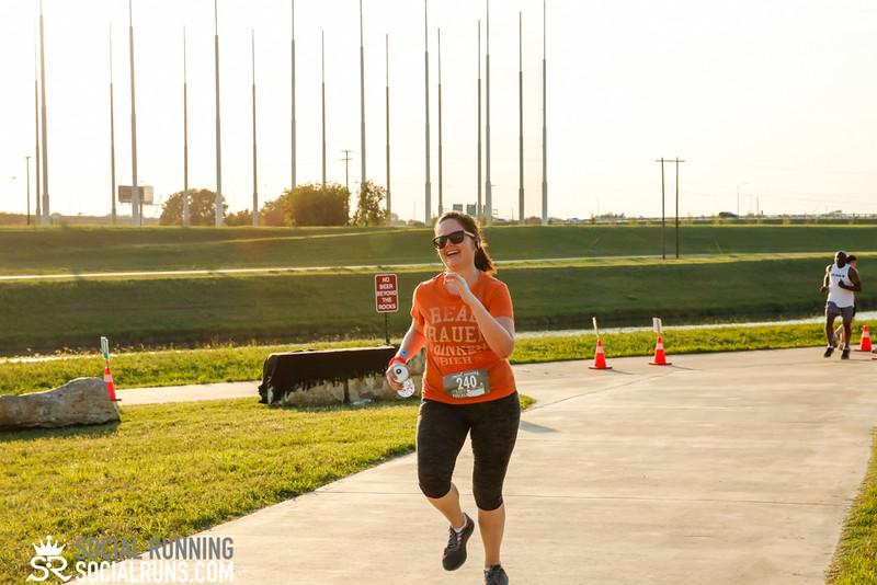National Run Day 5k-Social Running-2535.jpg