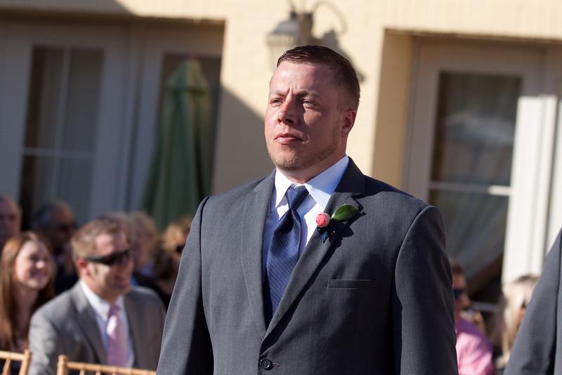 wedding_133.jpg