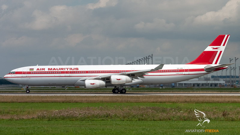 Air Mauritius_A343_3B-NBE__MUC__Ground_Sun_MG_9699_AM.jpg