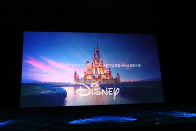 Disney Highlights