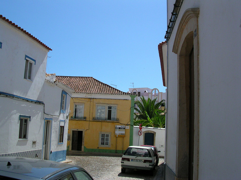 Lagoa,, portugal   june 25, 2008 015.jpg