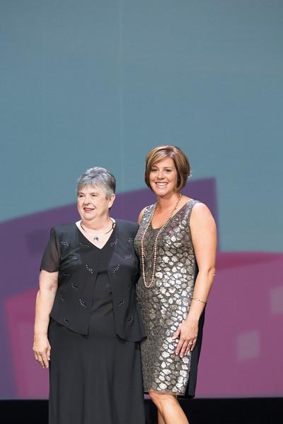 Award-Ceremony-Photos-0404.jpg
