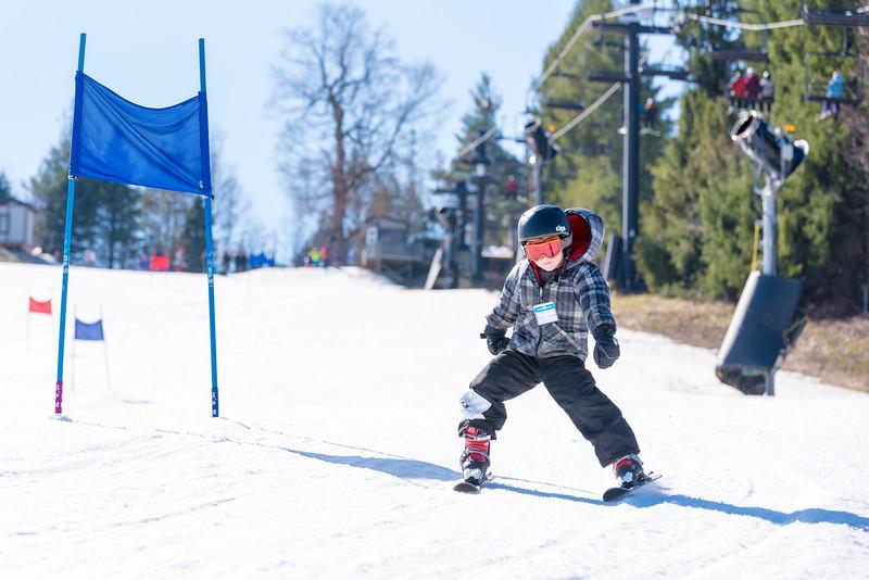 56th-Ski-Carnival-Sunday-2017_Snow-Trails_Ohio-2714.jpg