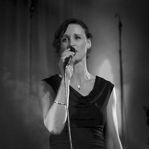 Julkonserter 2015 i Svart/Vitt