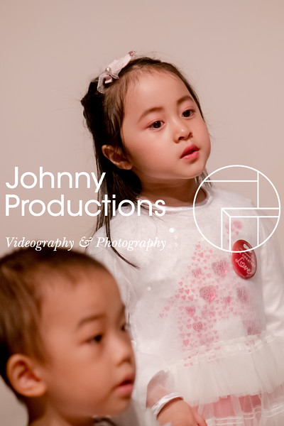 0070_day 2_white shield_johnnyproductions.jpg