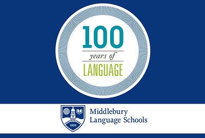 7.18.15 Middlebury Language School Centennial Ball