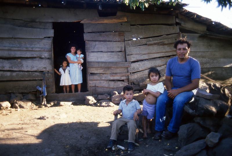 family&door.jpg