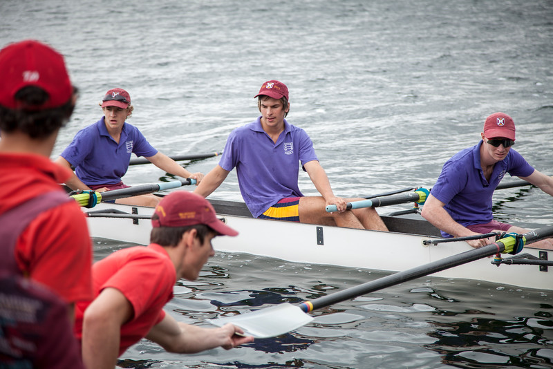 24Oct2015_House Regatta 2015_0041.jpg