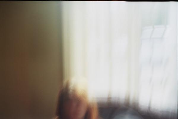 2012-03-23 Film
