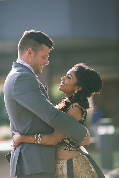 Le Cape Weddings_Monal + Josh-1487.jpg