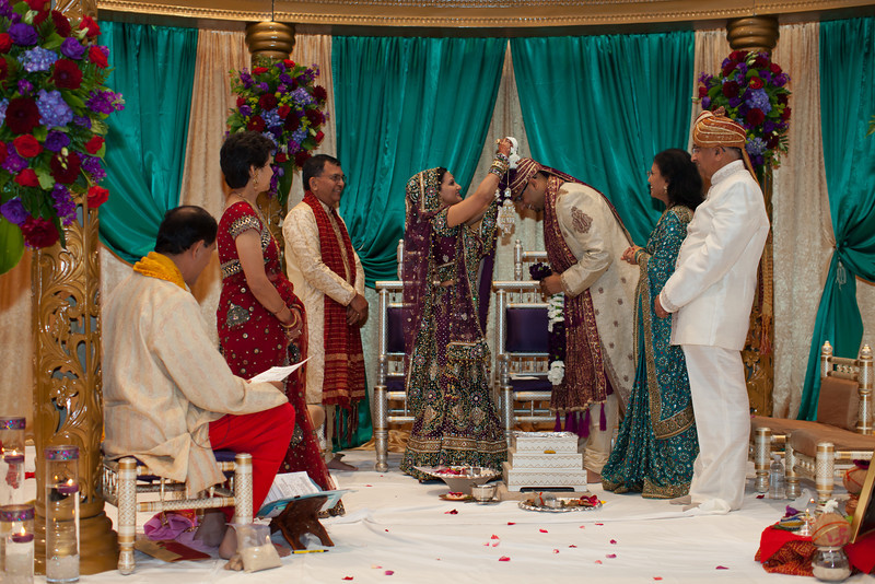 Shikha_Gaurav_Wedding-997.jpg