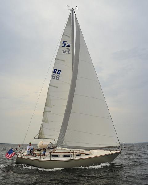 120707_Boat_Wall-806