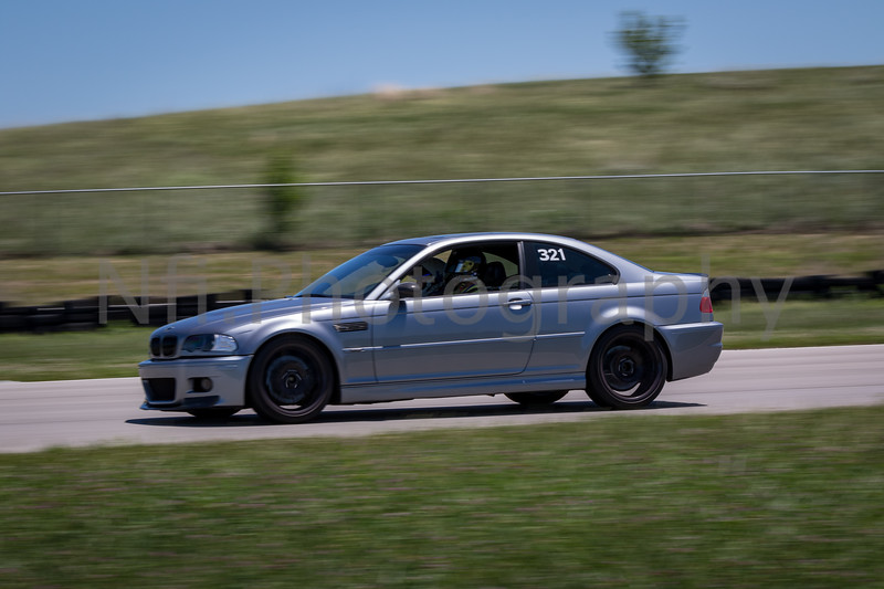Flat Out Group 3-306.jpg