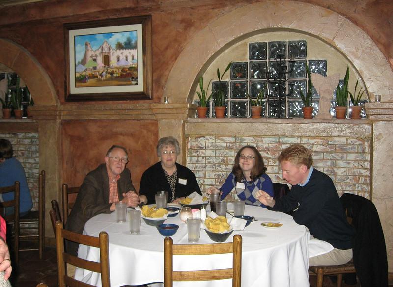Stewardship Dinner Oct 2009 068.jpg