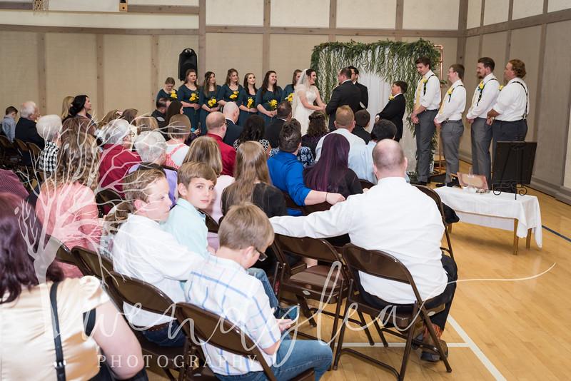 wlc Adeline and Nate Wedding1232019.jpg
