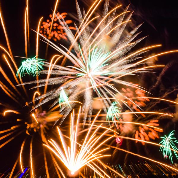 2016 - GAPRIDE FIREWORKS-32.jpg