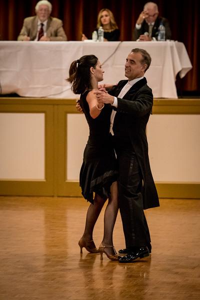 RVA_dance_challenge_JOP-5733.JPG