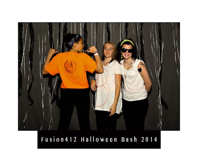 Fusion412 Halloween Bash 2014-16.jpg