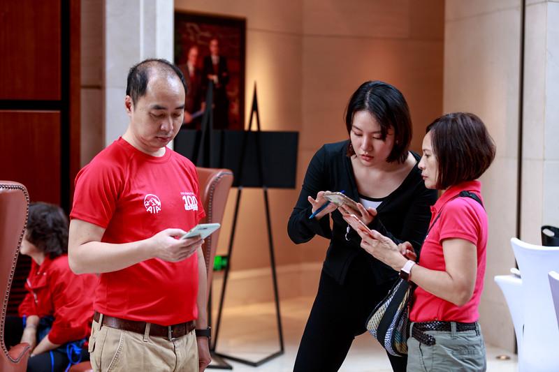 AIA-Achievers-Centennial-Shanghai-Bash-2019-Day-2--233-.jpg
