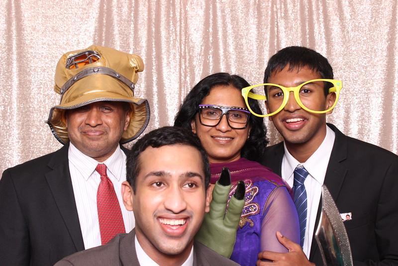 Boothie-PhotoboothRental-PriyaAbe-O-53.jpg