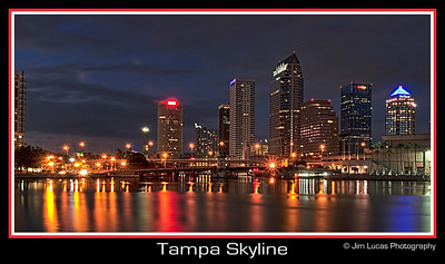 Florida 2010-2011