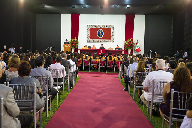 3. Grad. PT-FT-MGO - Ceremonia-43.jpg