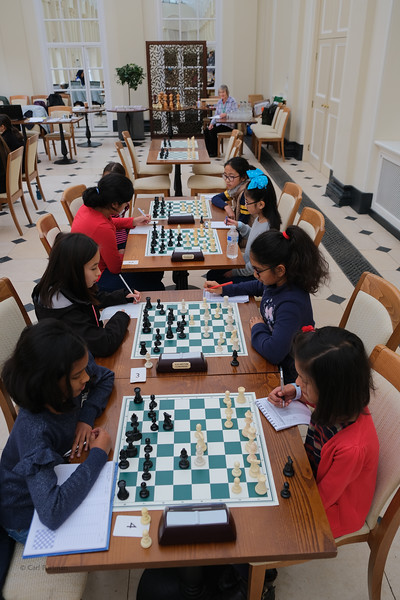 Blenheim Chess 2019 (351).JPG