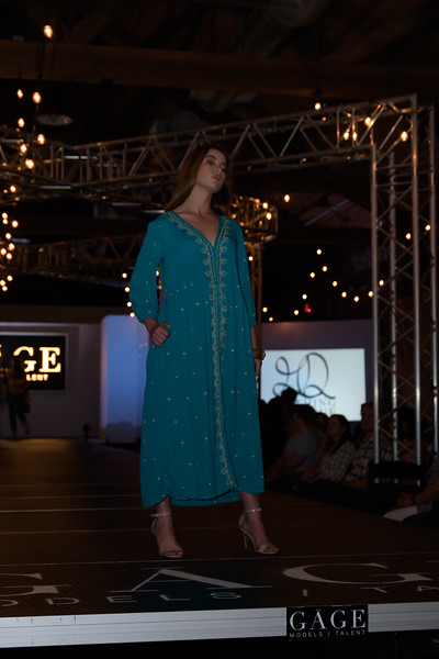 Knoxville Fashion Week Friday-841.jpg