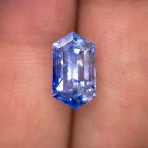 3.57 Hexa Sapphire (PCS-A013a)