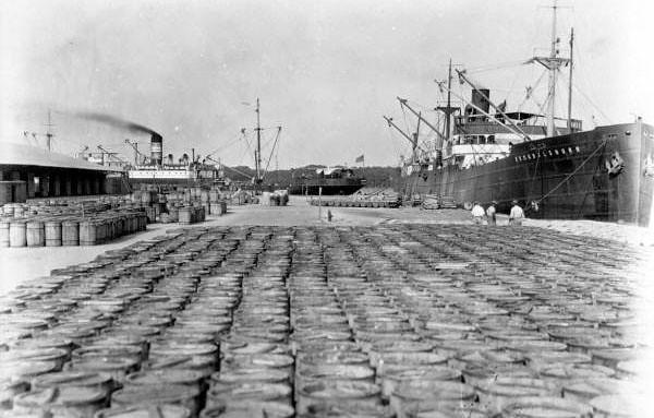 Docks-1925.jpg