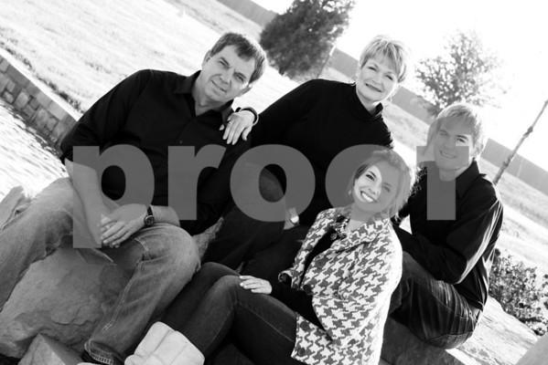 Doan Family