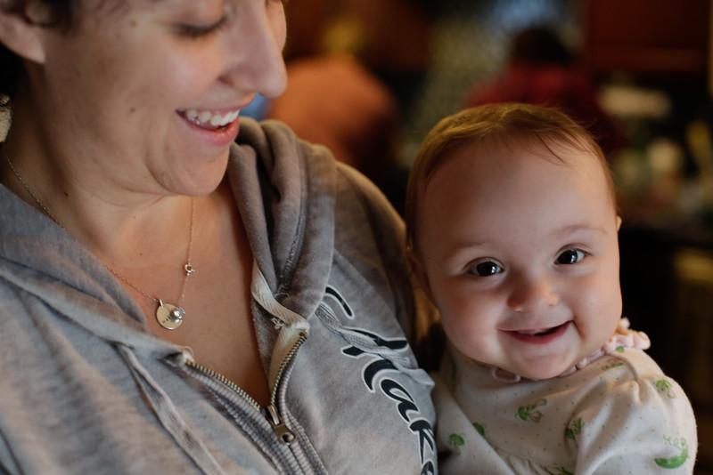 Maddie 12 months-9672.jpg