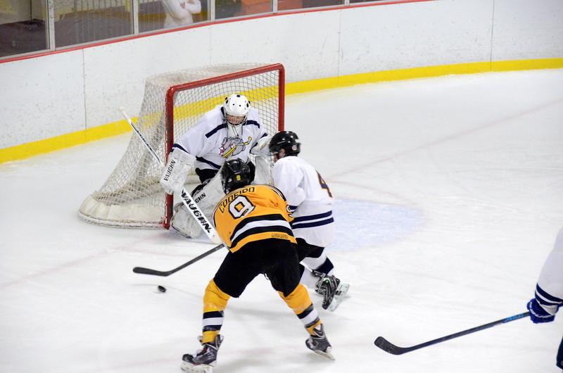 141004 Jr. Bruins vs. Boston Bulldogs-033.JPG