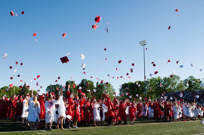 UHS Graduation 2018-227.jpg