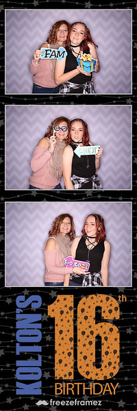 Freezeframez_Photo_Booths_009.jpg