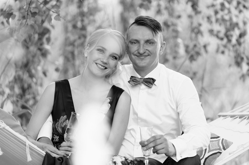 Alise&Andris-WeddingActivities-22-Edit.jpg