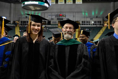 10262 BMS PhD graduates at Commencement 12-15-12