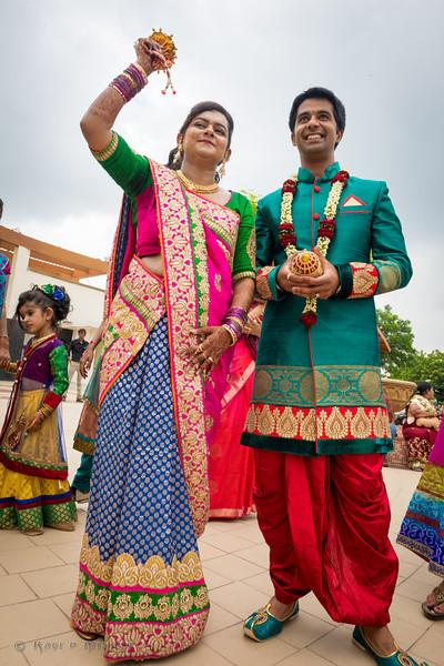 Wedding Day-2_xqd (Jay Pooja)-296.jpg