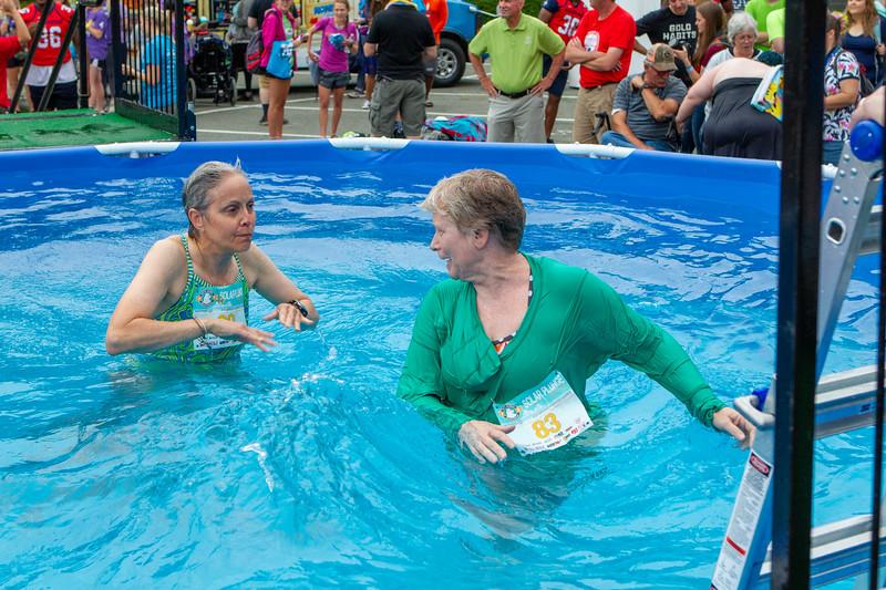 Special-Olympics-2019-Summer-Games-796.jpg