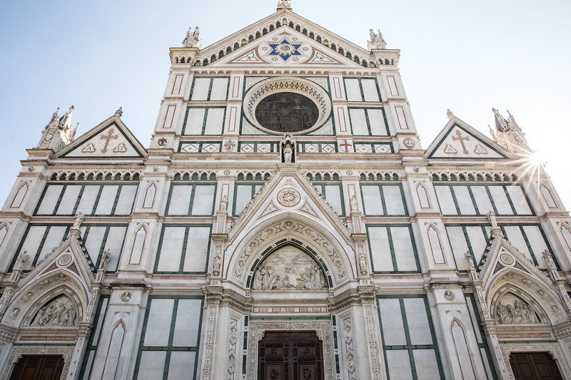 Thrive_Italy_2019_February22-7.jpg