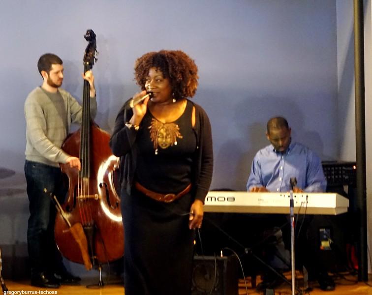 201602212 GMann Prod - Brian mCune Trio - Tase Venue Nwk NJ 475.jpg