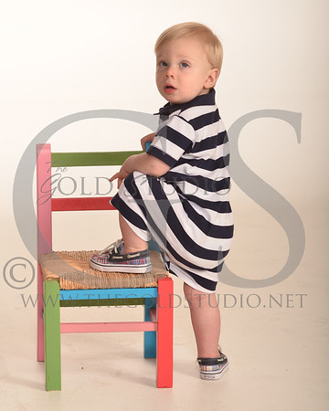 Melissa Blagg Kids 5-7-2012