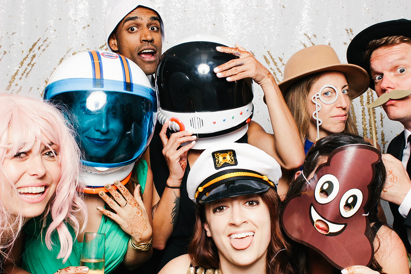 photo booth (165 of 417).jpg