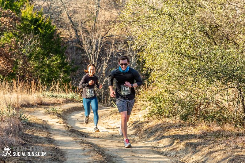 SR Trail Run Jan26 2019_CL_4599-Web.jpg