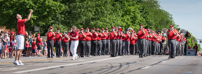 160530_Memorial_Day_Parade_093.jpg