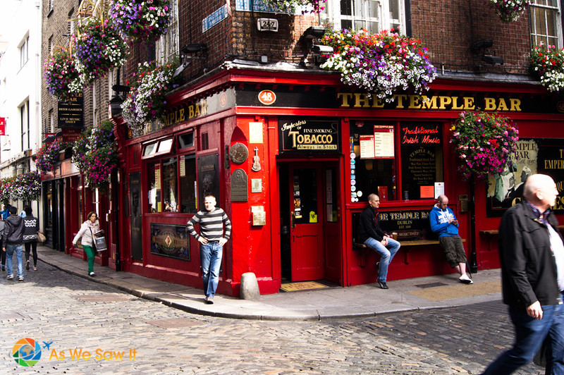 Dublin-2292.jpg