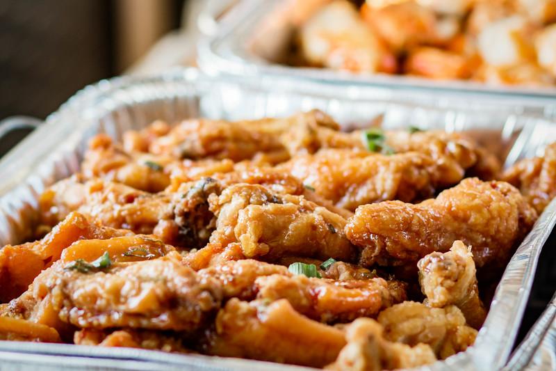Shakina food-20.jpg