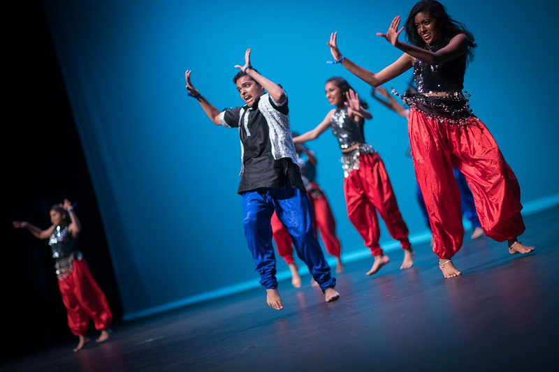 Raas All-Stars - Show Part II - 0788 of 0932 - ID 4515.jpg